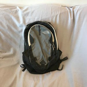 The North Face Jester Grays Backpack